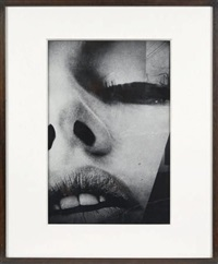 complete works by daido moriyama