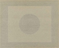 filtro: depotenziamento cromatico e dinamica d'assorbimento by francesco lo savio