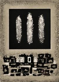 window series no.4 by clinton adams