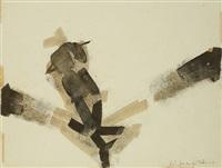 composition by julio rosado del valle