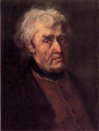 Johann <b>Georg Josef</b> Edlinger - johann-georg-josef-edlinger-herrenportr%25C3%25A4t