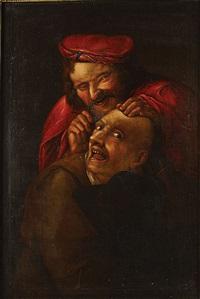 bij de dokter by richard adrianus
