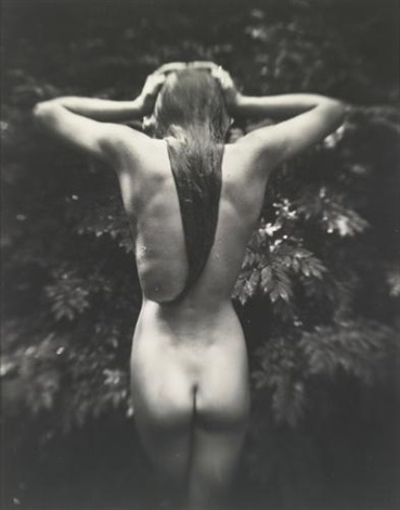 punctus by sally mann