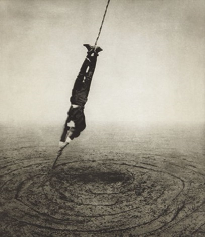 the marks we make by robert shana parkeharrison