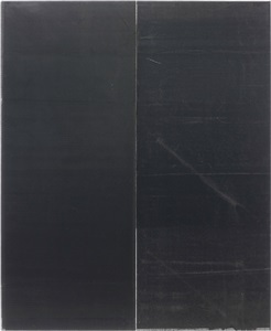 artwork by wade guyton