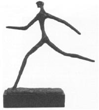 the runner by lindsay daen