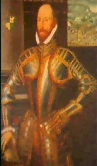 portrait of john farnham (d.1587) by steven van der meulen