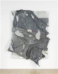 untitled by david hammons