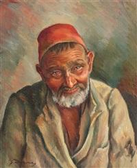 hamalul osman by dan ialomiteanu