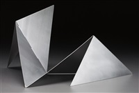bicho invertebrado by lygia clark