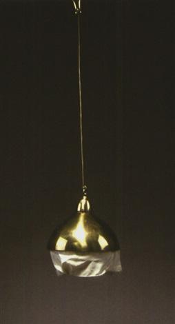 kleine deckenlampe