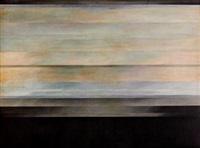 linear no. 5 by lee aguinaldo