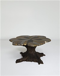 butterfly table by francesca amfitheatrof