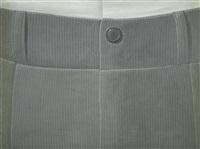 waist line by domenico gnoli