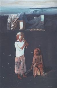 niños by zdravko ducmelic