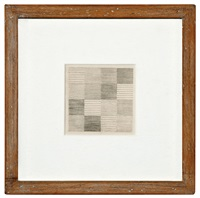 day one by frederick hammersley