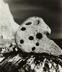 east sussex by bill brandt