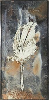 domenica delle palme by anselm kiefer
