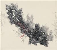 接引 (internet 2011) by leung kui-ting