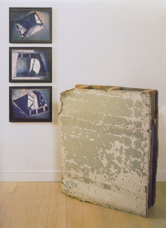 bronx floors threshole by gordon matta clark
