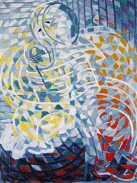 composition by estera karp