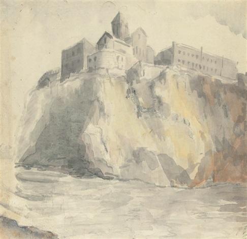 the castle by vladimir tatlin