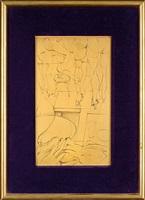 les mystères du confessionnal (bk by monseigneur bouvier w/9 works) by hans bellmer