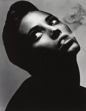 christy turlington new york city by albert watson