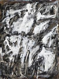 tp 224 by john anthony (tony) tuckson