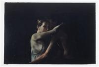 untitled 1998-99 by bill henson