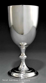 chalice by walker and hall