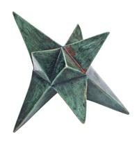 estrella by mathias goeritz