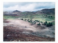 golf course, gran canaria (from soma) by andreas gefeller