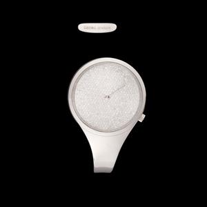 26 vivianna torun bülow hübe wristwatch