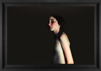 untitled no. 2 by bill henson