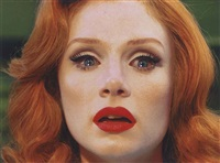 despair, film still #1 by alex prager