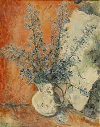 fiori di primavera by bepi liusso