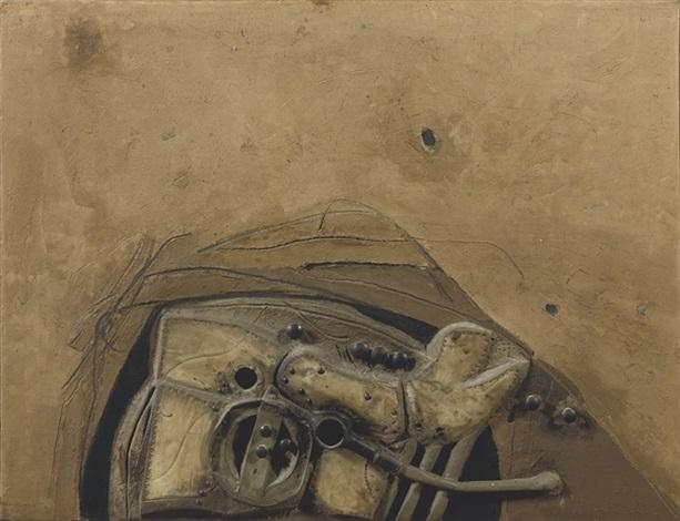 bronsgroen by jaap wagemaker
