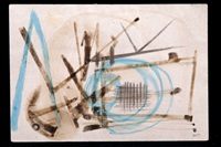 abstraction by hans hartung
