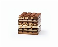 ritter sport by christopher williams