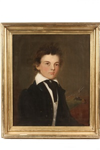 portrait of a young student by american school-prior-hamblen (19)