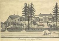 residence of mr. john kilts. stone arabia, n.y. by fritz g. vogt
