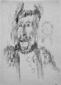 karl buttmann by otto niemeyer-holstein