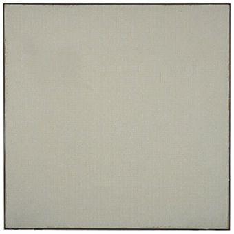 white by gerald ferguson