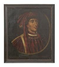 charles boyd, duke of burgundy by anonymous (18)