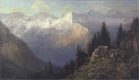 follow the trail by joe abbrescia