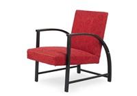 helvi armchair by maija heikinheimo