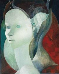 untitled by bernard séjourné