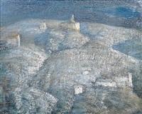 kiama pastoral by lloyd frederic rees