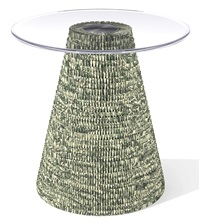 made of money-tisch by michael young